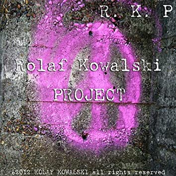 Rolaf Kowalski Project