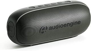 Best timber speaker stands Reviews