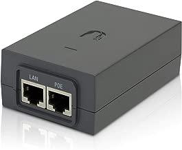 Ubiquiti Networks POE Inject 24V/24W Gigabit P., POE-24-24W-G