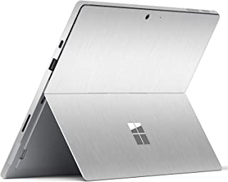 """MasiBloom Protective Laptop Decal Sticker for 12.3"""" 12.3 inch Microsoft Surface Pro 7 (2019 Released) Anti-Scratch Vinyl C..."""