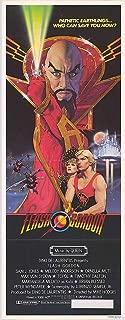 Flash Gordon - Authentic Original 14