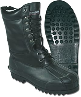 : Online Shopping Mall Bottes et boots