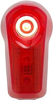 Planet Bike Superflash Bike Tail Light