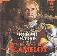 Camelot / O.L.C.