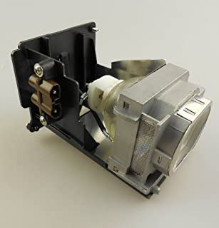 CTLAMP VLT-HC5000LP Replacement Projector Lamp General Lamp/Bulb with Housing for Mitsubishi HC4900 / HC4900W / HC5000 / H...