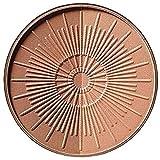 Artdeco Bronzing Powder Compact Long-Lasting Refill, polvos bronceadores, 1 0g