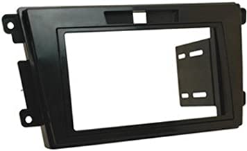 Best mazda cx 7 dash kit Reviews