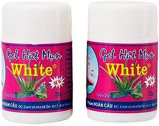 Thailand Black head Remover Cream Shrink Pore Pimple Pore Acne Blackhead Remover Deep Pore Cleansing 1 Box