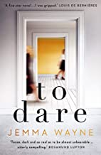 To Dare: Sainsbury's Magazine Book Club Choice