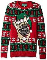Hasta 30% en Ugly Sweaters