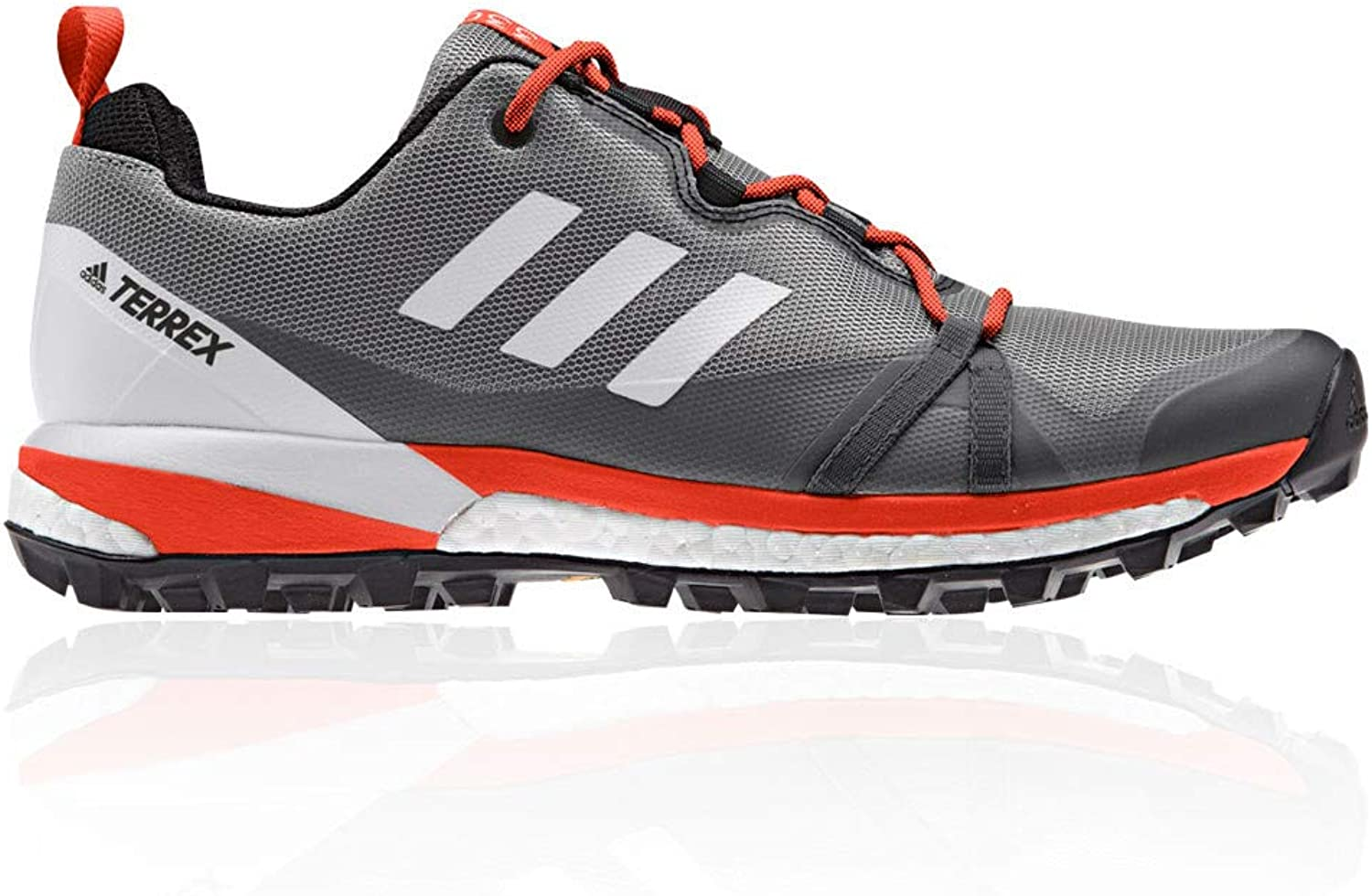Adidas Terrex Skychaser LT Trail Running shoes - SS19