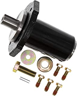 Stens 285-300 Spindle Assembly, Black