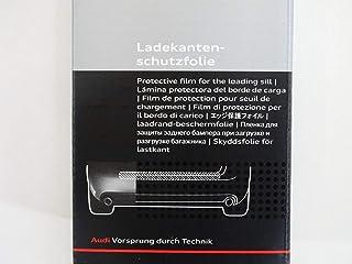 Suchergebnis Auf Für Audi Original Zubehör Reinigung Pflege Auto Motorrad