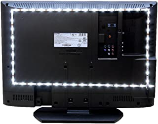 """Inspired LED Home Theater 