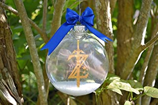 Best breath of the wild christmas ornament Reviews