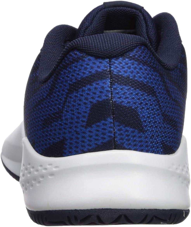 New Balance Kid's 996 V3 Tennis Shoe