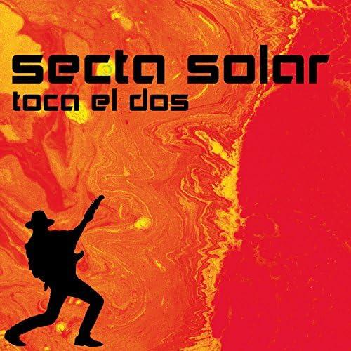 Secta Solar