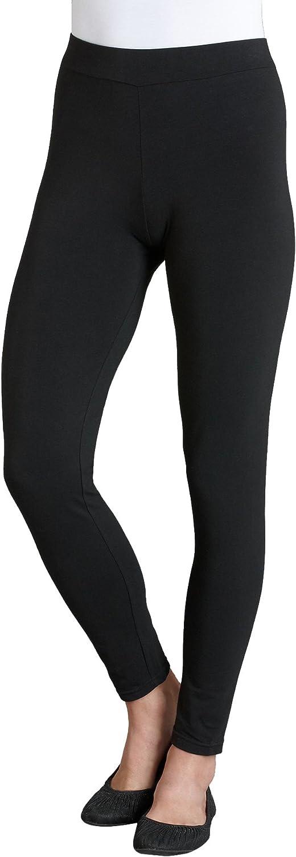 Coolibar UPF 50+ Women's Leggings  Sun Predective
