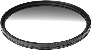Formatt-Hitech 52mm Firecrest SuperSlim Stackable Ultraviolet Infrared Cut Filter