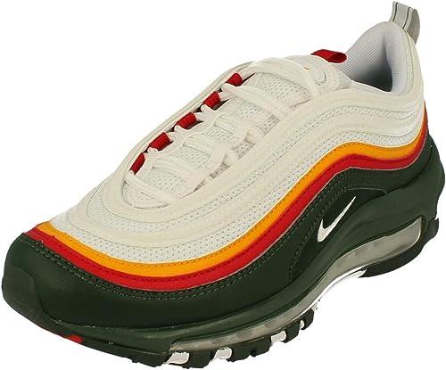 chaussures nike hommes air max 97