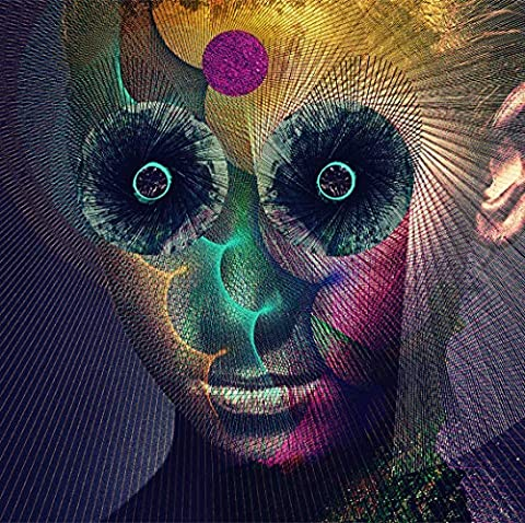 [Album]The Insulated World – DIR EN GREY[FLAC + MP3]