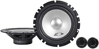 Alpine Type-E Series SXE-1750S Car Audio 6.5-Inch Component 2-Way Speakers photo