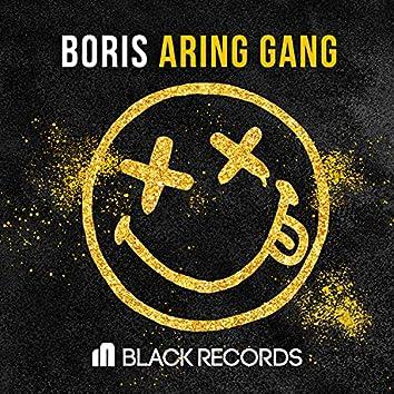 ARING GANG
