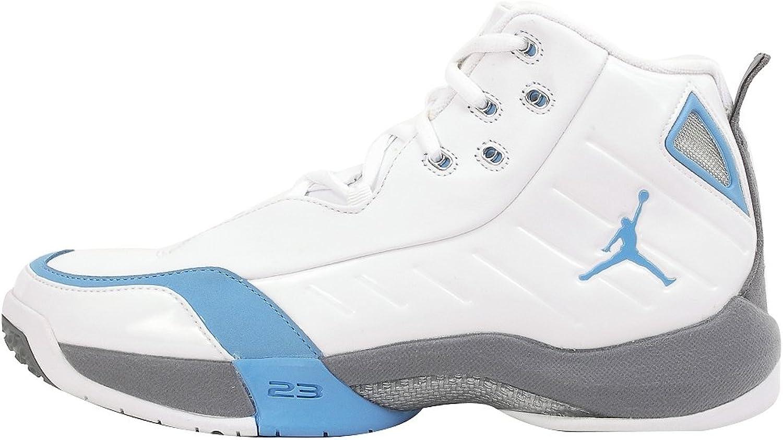 Nike Womens Dualtone Racer Se Low Top Lace Up Running Sneaker