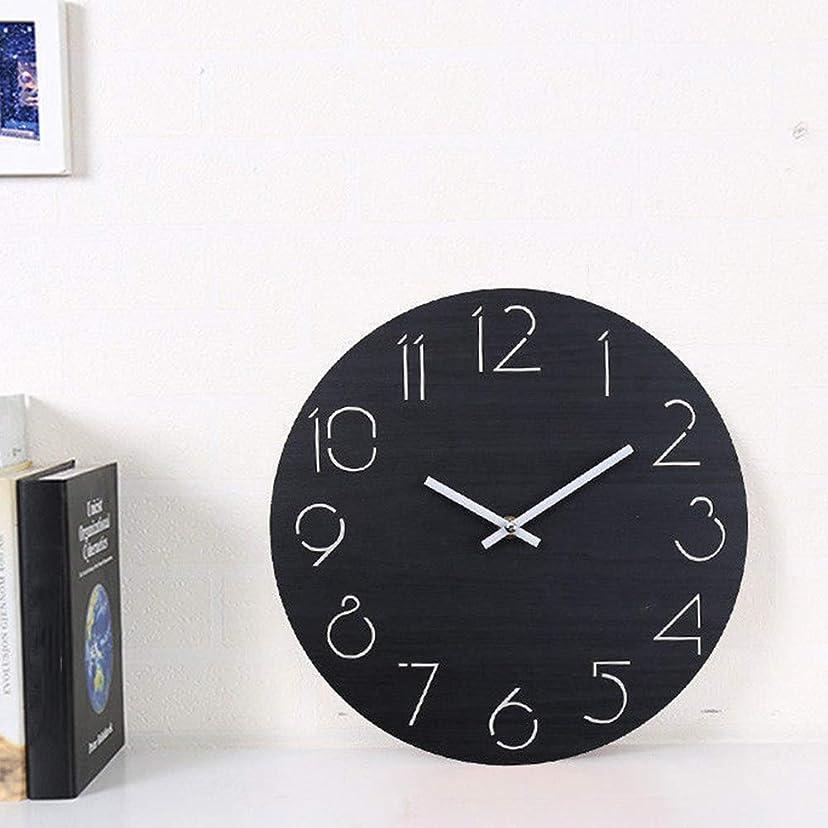旅行代理店満員ふりをする壁掛け時計12