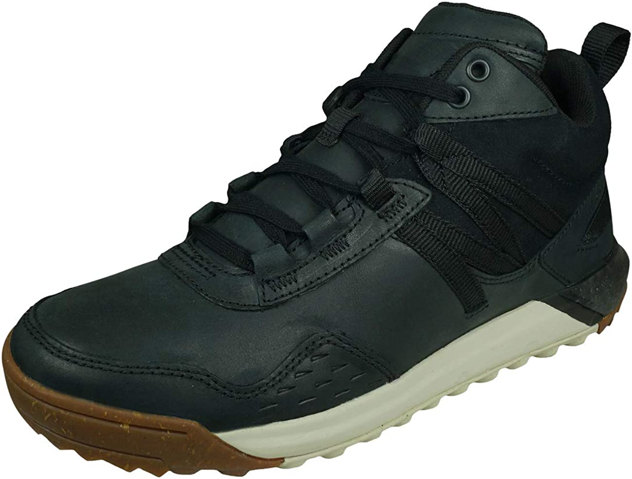 Merrell High quality Max 89% OFF Men's Indeway Mid Boot Hiking
