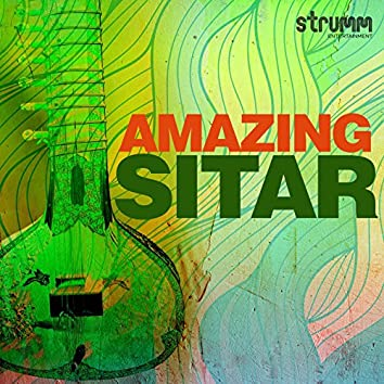Amazing Sitar