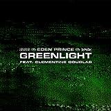 Greenlight (feat. Clementine Douglas)