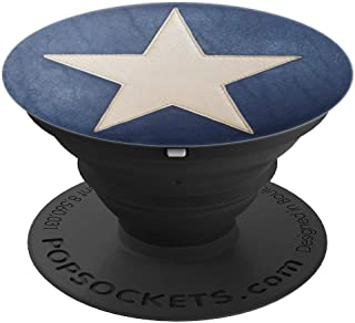 Best lone star mobile Reviews
