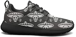 1ad2a30ff48a Amazon.com: sombreros - Shoes / Men: Clothing, Shoes & Jewelry