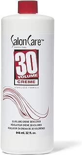 Best 30 volume salon Reviews