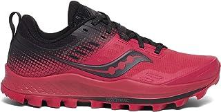 حذاء مشي للنساء من Saucony Peregrin 10