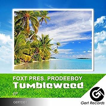 Tumbleweed [EP]