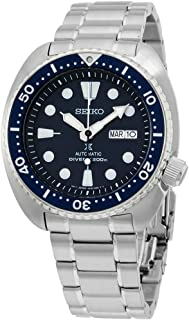 SRP773 Prospex Automatic Stainless Steel 200M Diver's Blue Dial Men's Watch