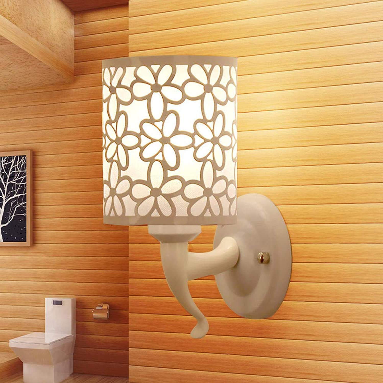 Moderne Wandleuchte Schlafzimmer Nachttischlampe Moderne Minimalistische Mode Warme Wandleuchte Led Wandleuchte Schlafzimmer Nachttischlampe Wohnzimmer Esszimmer Flur Beleuchtung Led Weies Licht