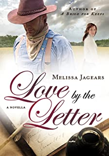 Best mail love letters Reviews
