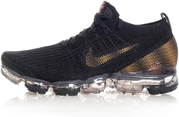 Nike Air Vapormax Flyknit 3, Chaussure de Piste d'athltisme Homme