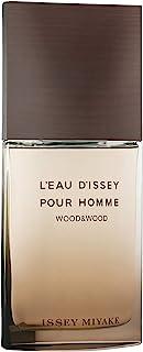 Issey Miyake Classic Wood&Wood Intense for Men Eau de Parfum 100ml