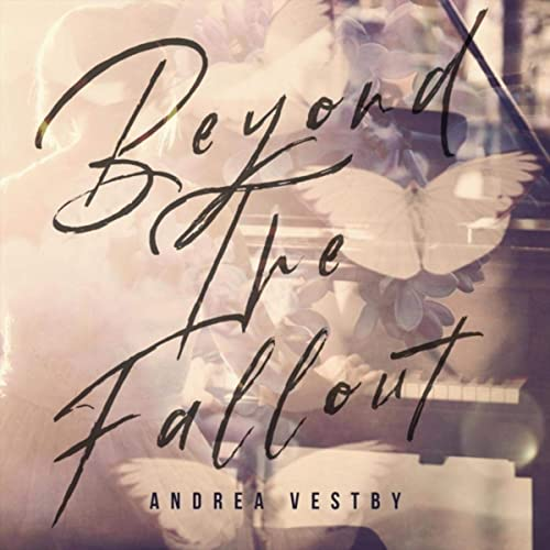 Andrea Vestby - Beyond the Fallout 2019
