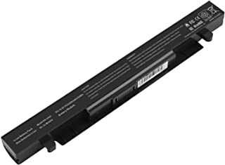 Tree.NB Replace Laptop Battery for Asus X550A X550B X550D A41-X550 A550C A550 F550 F550 F550C F550Ca F550Cc K450 K550 P450...