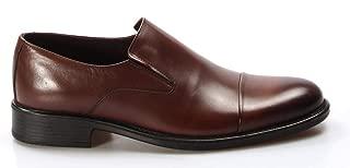FAST STEP Erkek Klasik Ayakkabı 912MA429