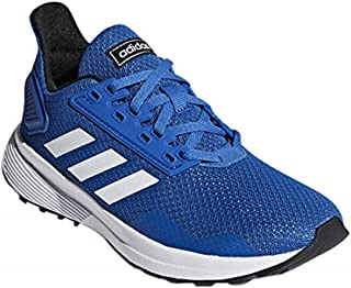 adidas Performance Unisex-Kids Duramo 9