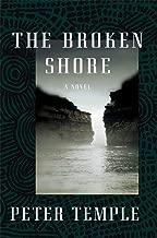 Best the broken shore Reviews
