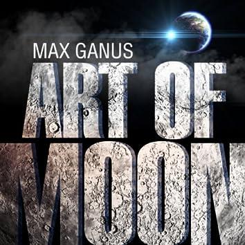 Art of Moon