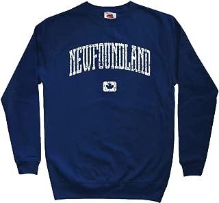 Men's Newfoundland Sweatshirt