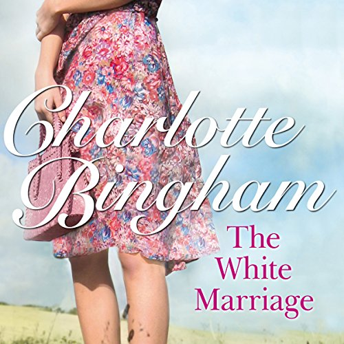The White Marriage  Audiolibri